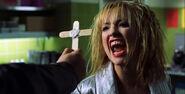 Salems-lot-vampire-tongue-depressors-2004