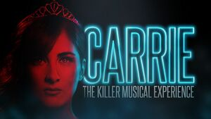 Carrie the Killer Musical Experience.jpg