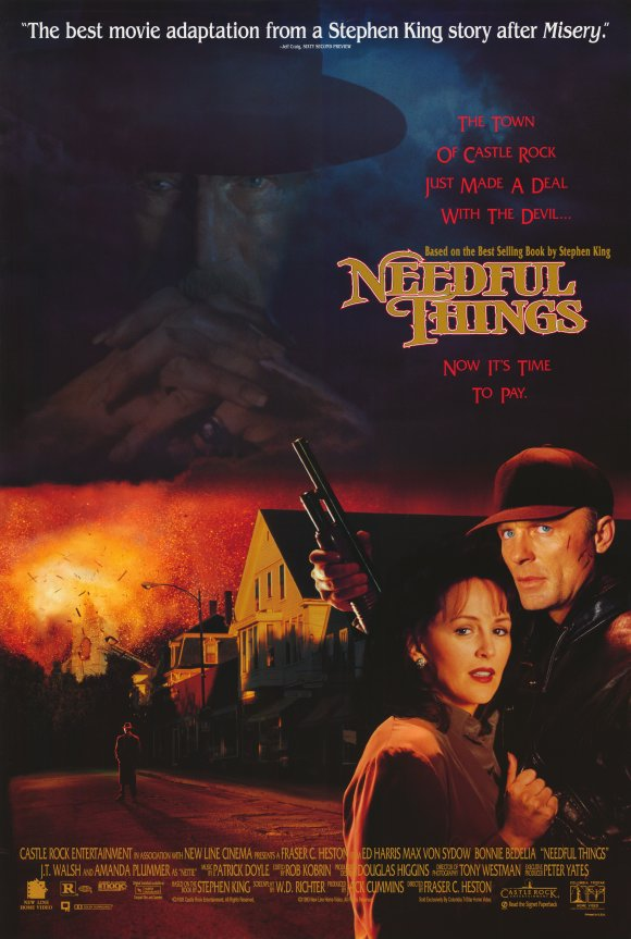 Needful Things (film)