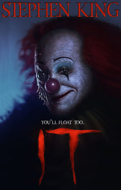 It by Stephen King - Book Cover V2.jpg