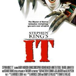 IT (1990 miniseries)