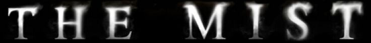 MistTitle.jpg