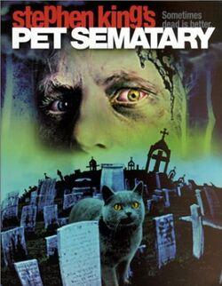 PetSemaraty.jpg