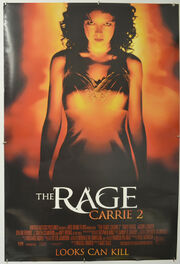The Rage-Carrie2.jpg