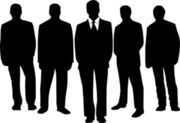 Men in black clip art 20475.jpg