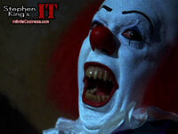 It-pennywisewp08