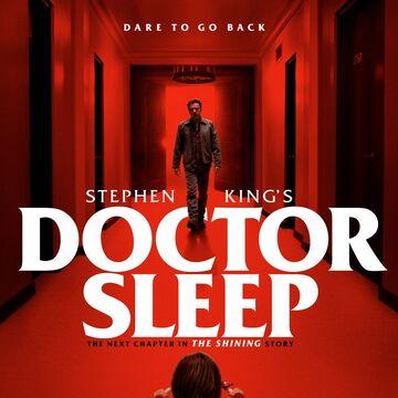 Doctorsleep-film.jpg