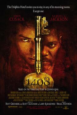 1408 movie poster.jpg