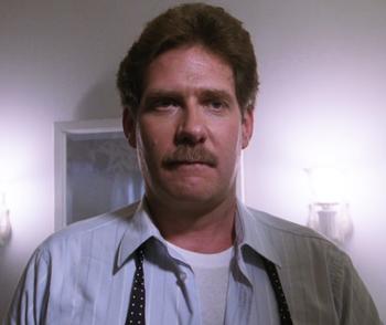 Adult (1990)