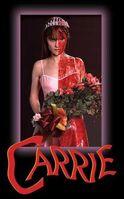 Carrie 2002 Angela Bettis