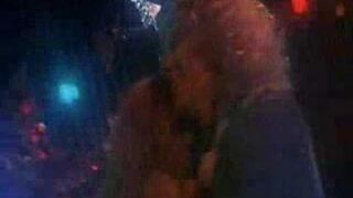 Carrie_Trailer_1976
