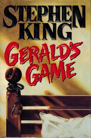 Gerald's Game Cover.jpg