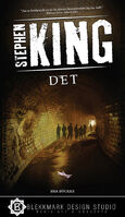 C-a-blekkmark-bds-stephen-king-it-1