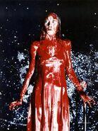 199pxcarrie-sissy-spacek-1976