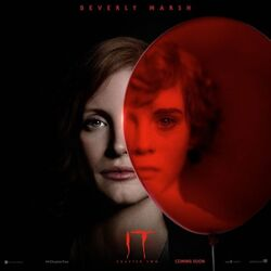 It-Chapter-Two-Losers-Club-posters-2-600x600.jpg