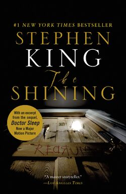 The Shining reprint cover.jpg