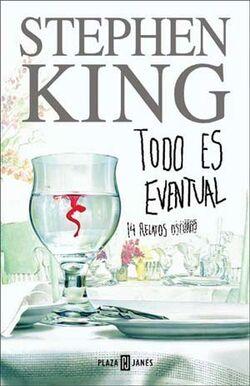 Todo-es-eventual-king.jpg