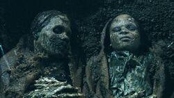 2 corpses.jpg