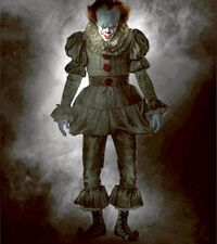 Pennywise-1