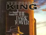 The Dark Tower (novel)