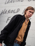 HaroldLauder-thestand-2020
