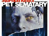 Pet Sematary (1989 film)