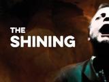 The Shining (opera)