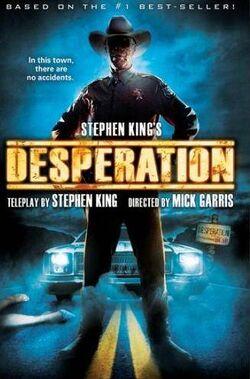 Desperation2006.jpg