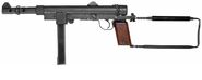 Carl Gustav M45BE