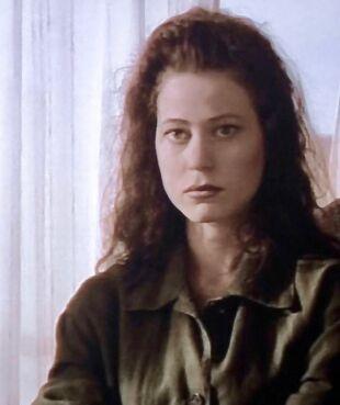 Miniseries (1994)