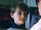 Georgie Denbrough