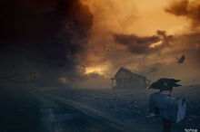 Road to nowhere by noro8-d7q3ksv.jpg