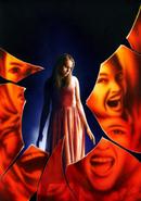Odrzucony projekt Carrie