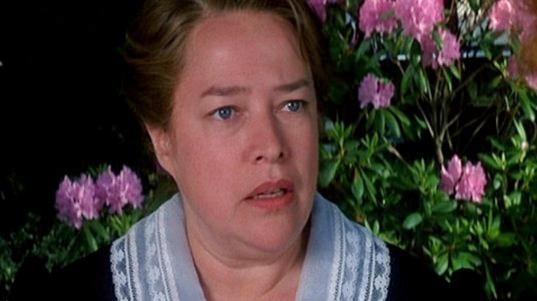 Dolores Claiborne (character)