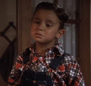 Georgie 1990
