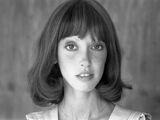 Shelley Duvall