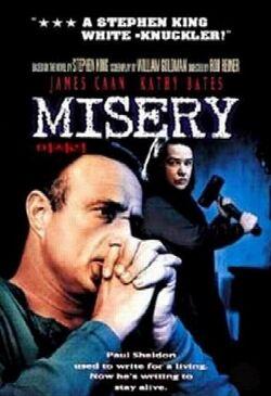 Misery-movie-poster-small.jpg