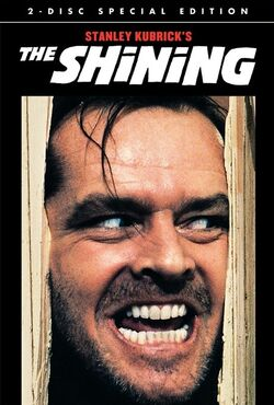 The Shiningmovie.jpg