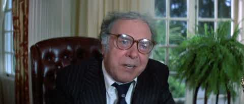 Joseph Wanless