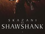 Skazani na Shawshank (Film)