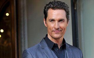 Matthew-McConaughey-White-Boy-Rick-Extras.jpg