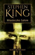 Miasteczko-Salem