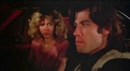 Carrie-1976-19-seductive-Chris