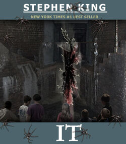 Stephen king s it book cover by shachza-d4l3kw3.jpg