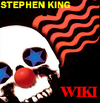 Wiki1.png
