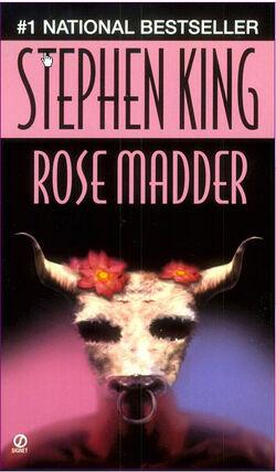 Rosemadder.jpg