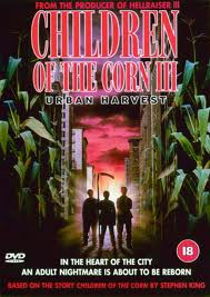 Children of the Corn III: Urban Harvest