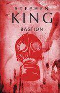 Bastion 3