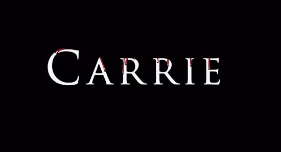 Carrie (2013 film)
