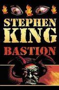 Bastion 4